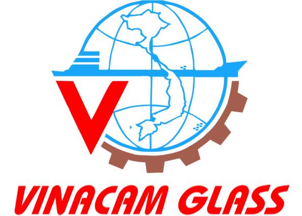 Công ty CP Kính Vinacam