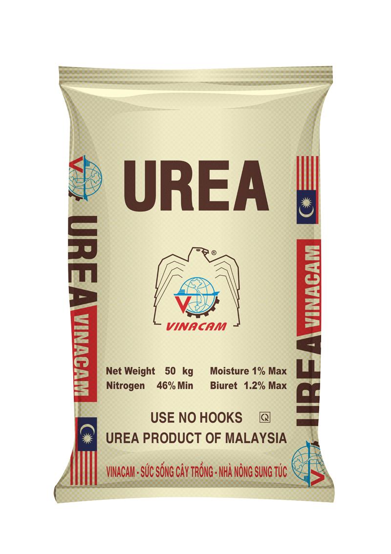 Urea Malaysia