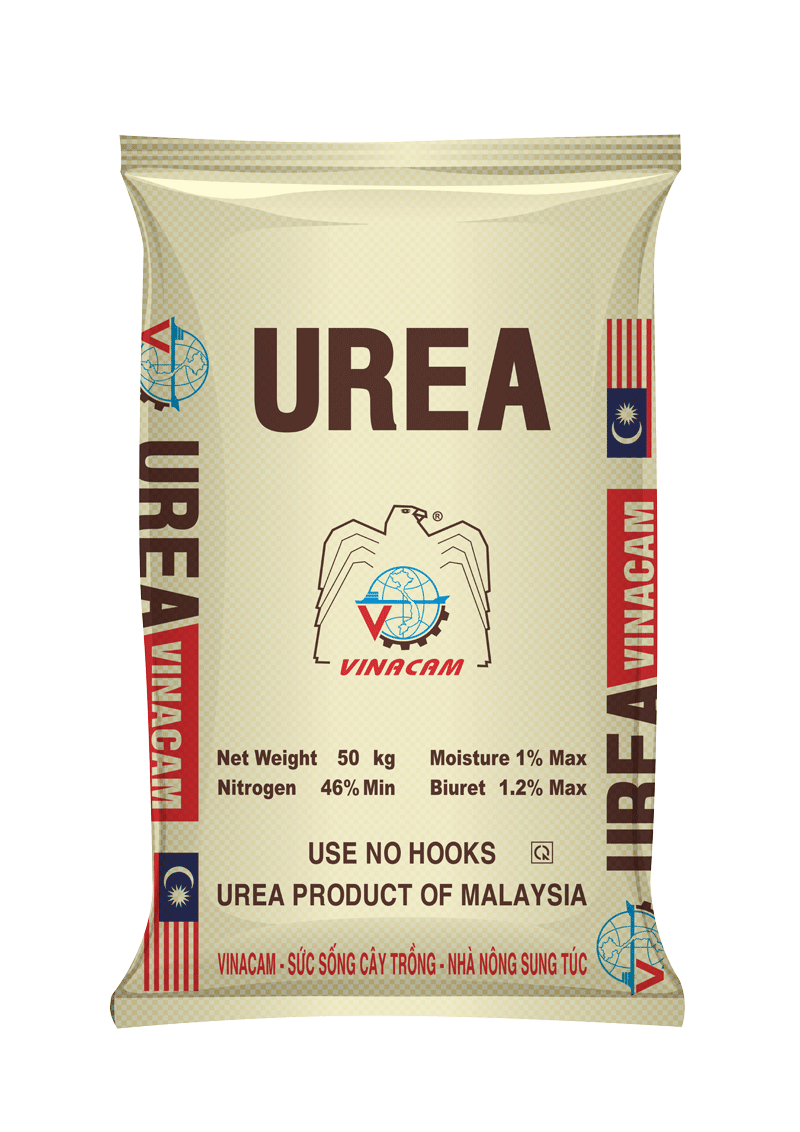 Phân bón Urea Malaysia