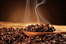 Kỹ thuật làm tăng hương vị và kích cỡ hạt cà phê