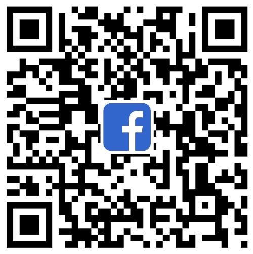 Kết nối Facebook với chúng tôi